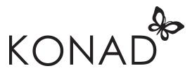 Konad